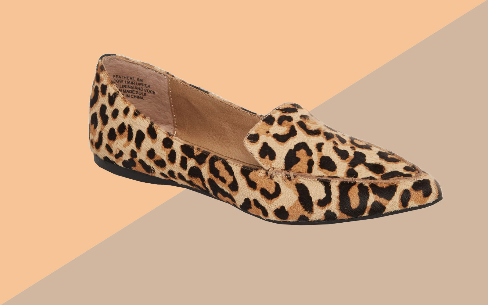 Nordstrom Shoppers Call These Shoes