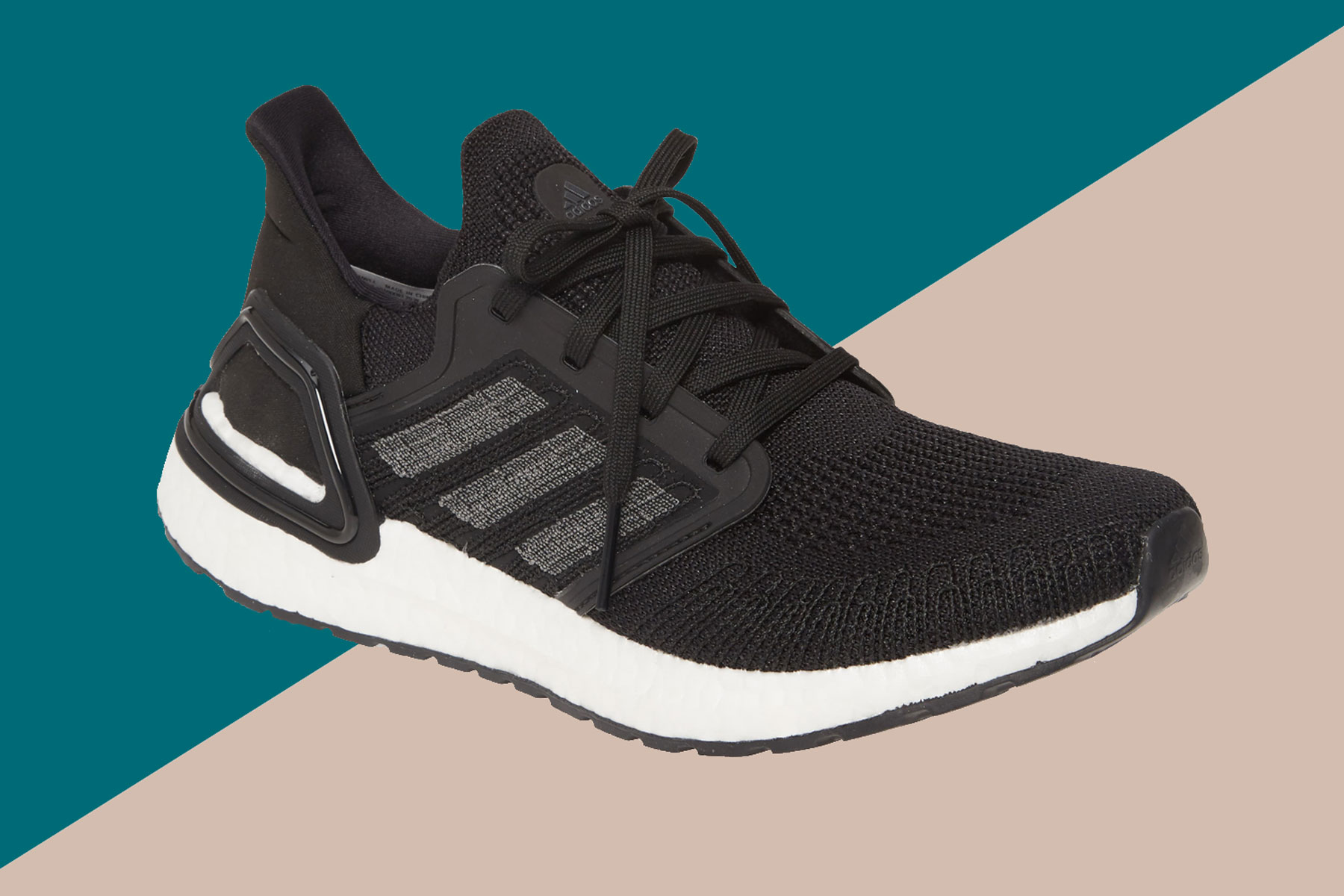 Eclipse solar Mártir Pocos  These Best-selling Running Shoes Are on Sale at Nordstrom Right Now |  Travel + Leisure | Travel + Leisure