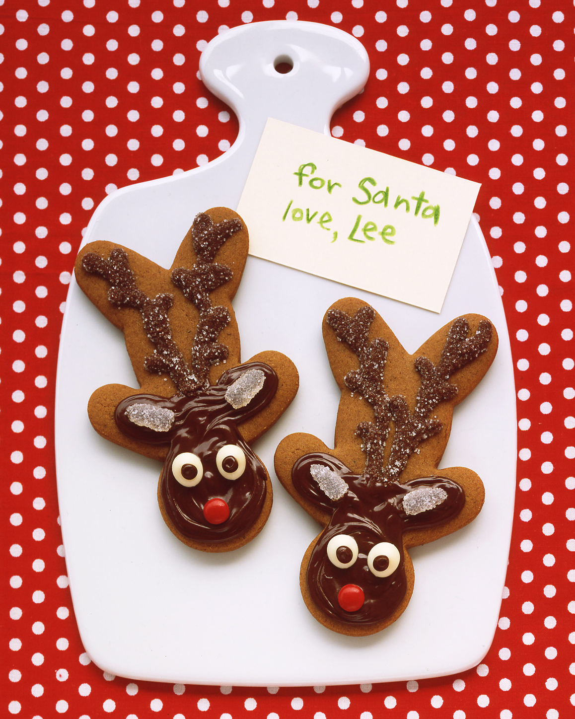 20 Cute Holiday Foods Kids Are Sure To Adore Martha Stewart