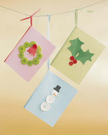 http://www.marthastewart.com/sites/files/marthastewart.com/images/content/pub/kids/2005Q4/1205_kids_buttoncards_xl.jpg