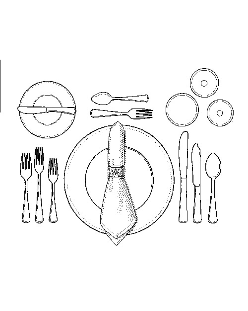 ml012p2_1200_firstcourse_placesetting_illus.jpg