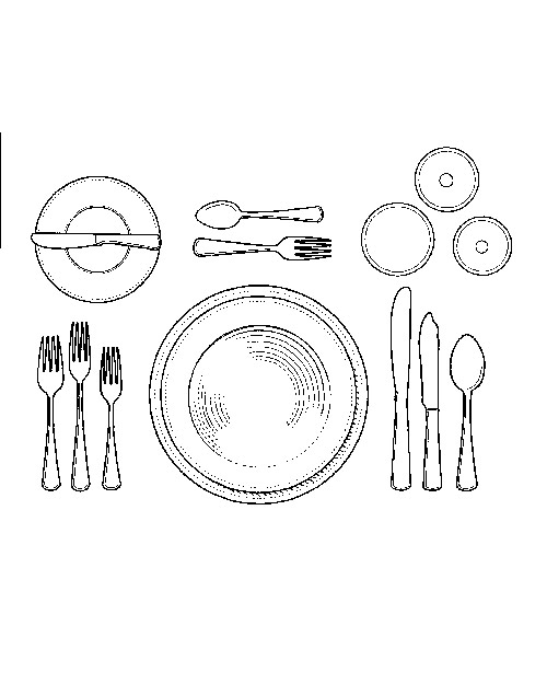 ml012p3_1200_soup_placesetting_illus.jpg