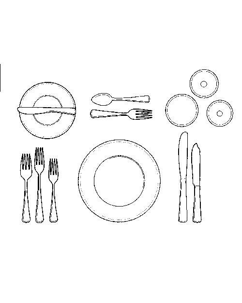 ml012p4_1200_fish_placesetting_illus.jpg
