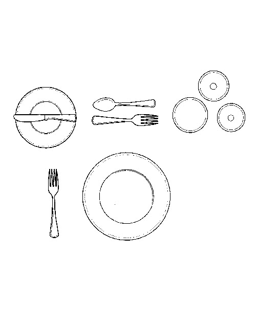 ml012p6_1200_salad_placesetting_illus.jpg