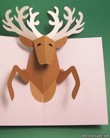 3063_120407_reindeercard.jpg
