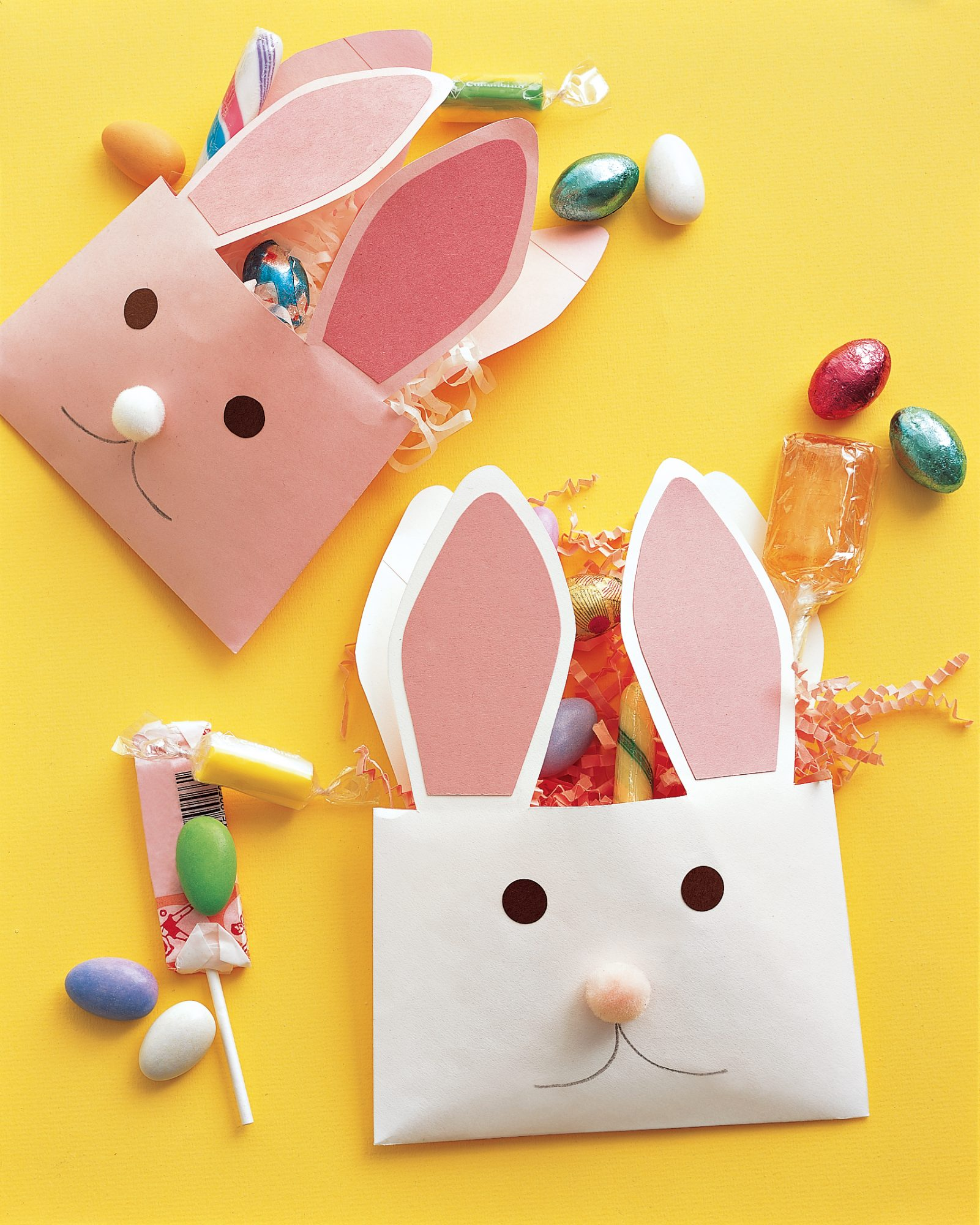 The Best Easter Crafts and Activities for Kids   Martha Stewart