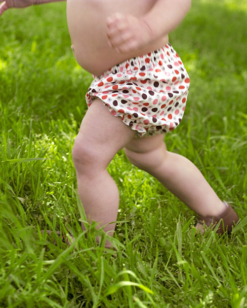 Baby Bloomers Step By Step Diy Craft How To S And