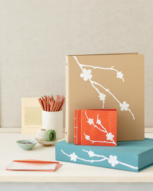17 Great Scrapbook Ideas And Albums To Preserve Your Family Memories Martha Stewart