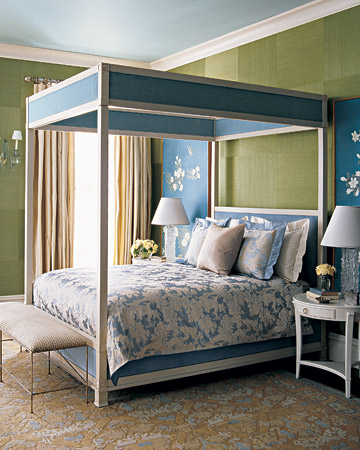 http://www.marthastewart.com/sites/files/marthastewart.com/images/content/pub/ms_living/2008Q2/mla103670_0508_blue_room_xl.jpg