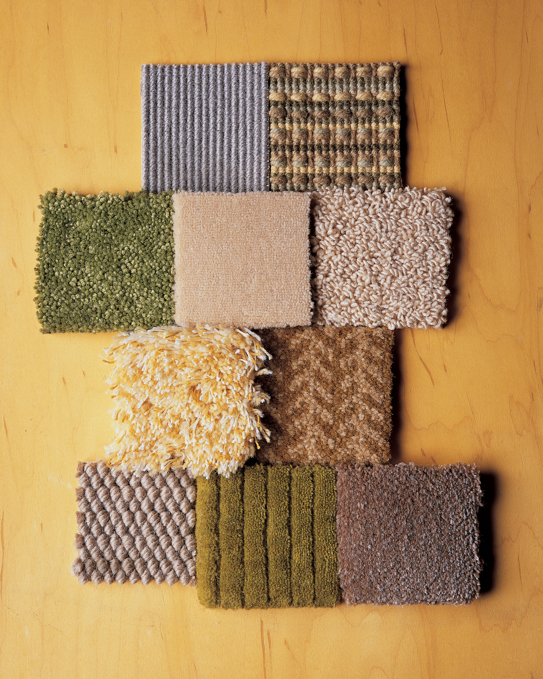 What To Know Before Ing Carpet