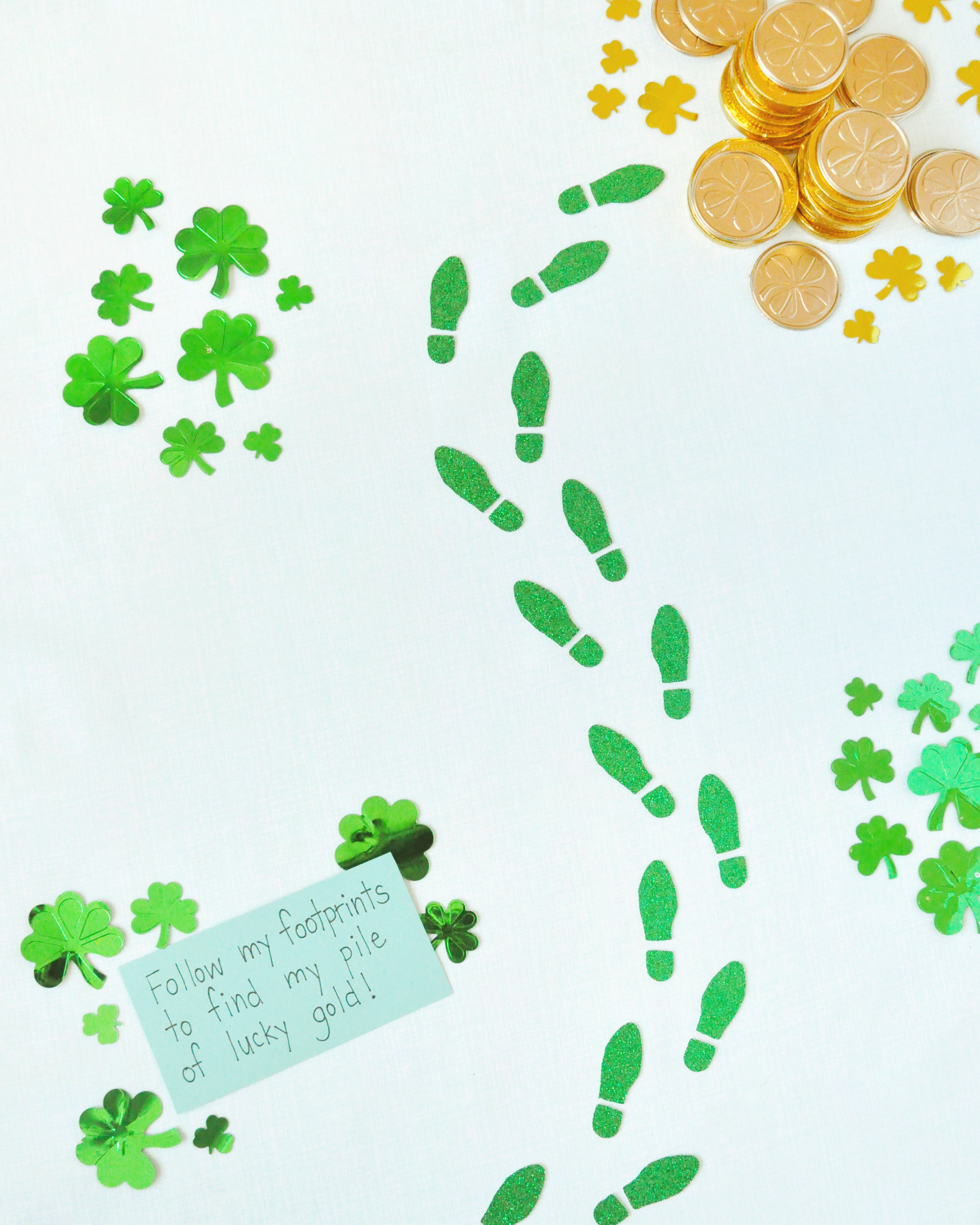 Office St Patrick's Day Ideas from static.onecms.io