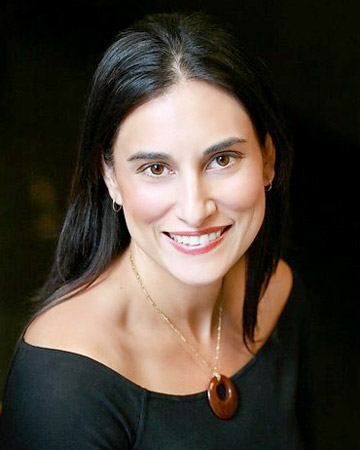 Online Holiday Shopping with Michelle Madhok