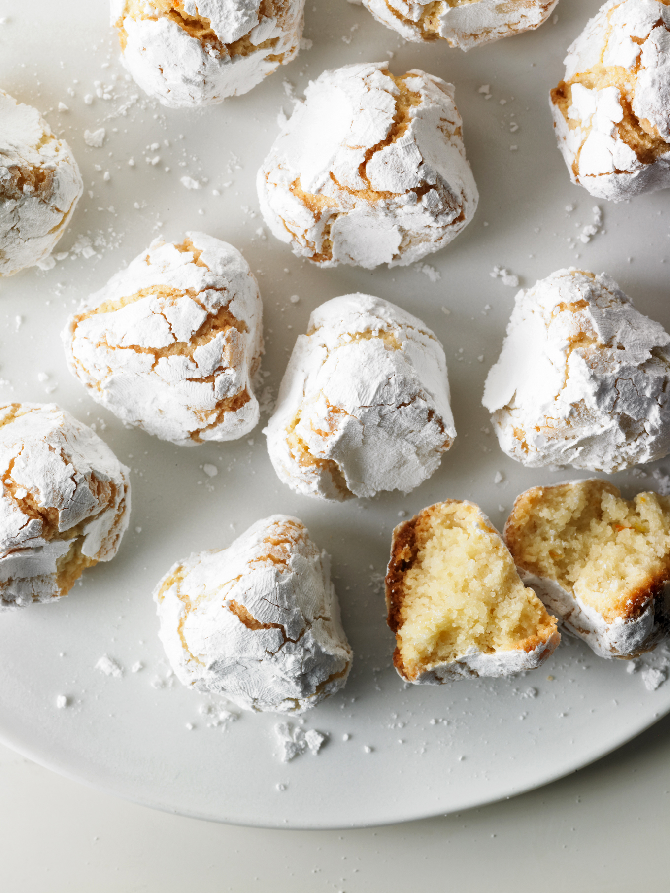 19 Passover Dessert Recipes That Might Become Your New Family