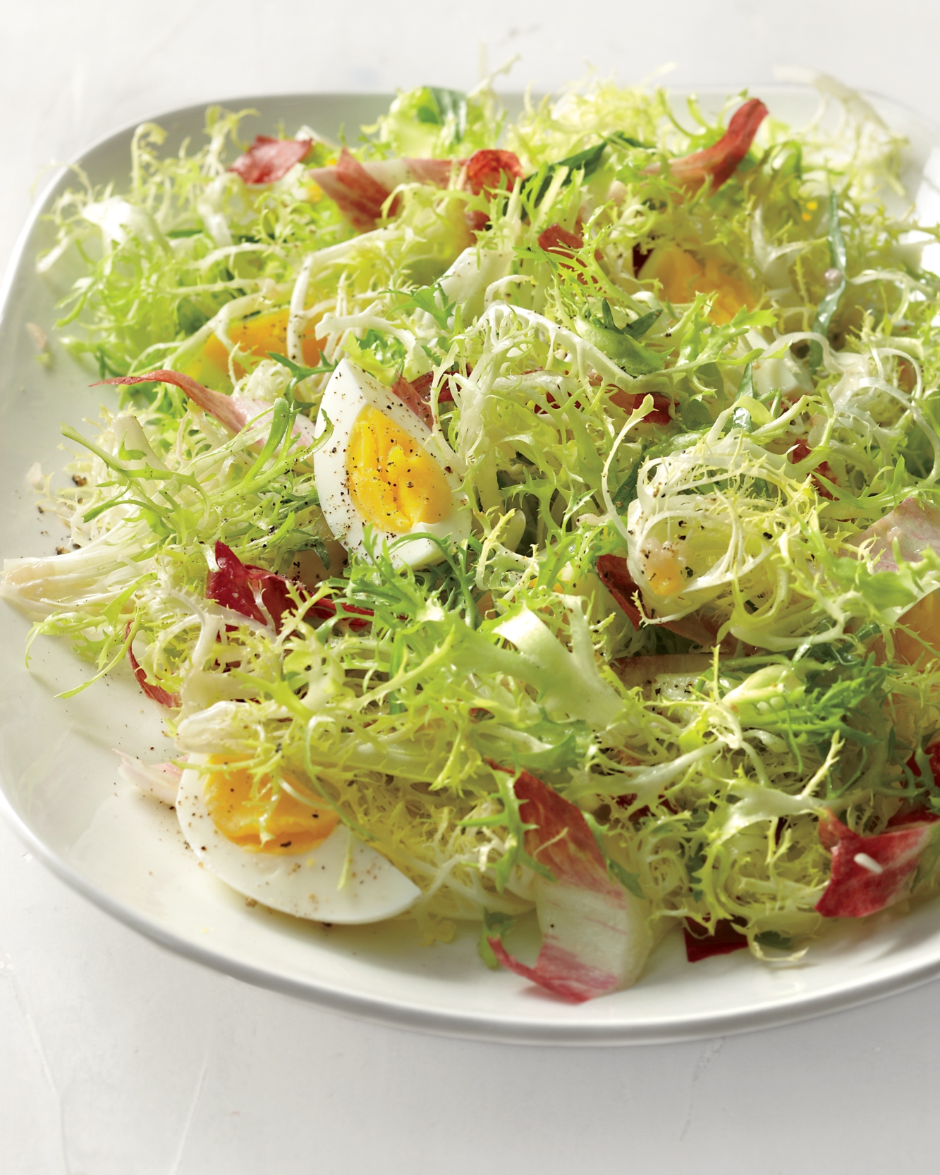 9 Quick Side Salad Recipes for Any Occasion  Martha Stewart