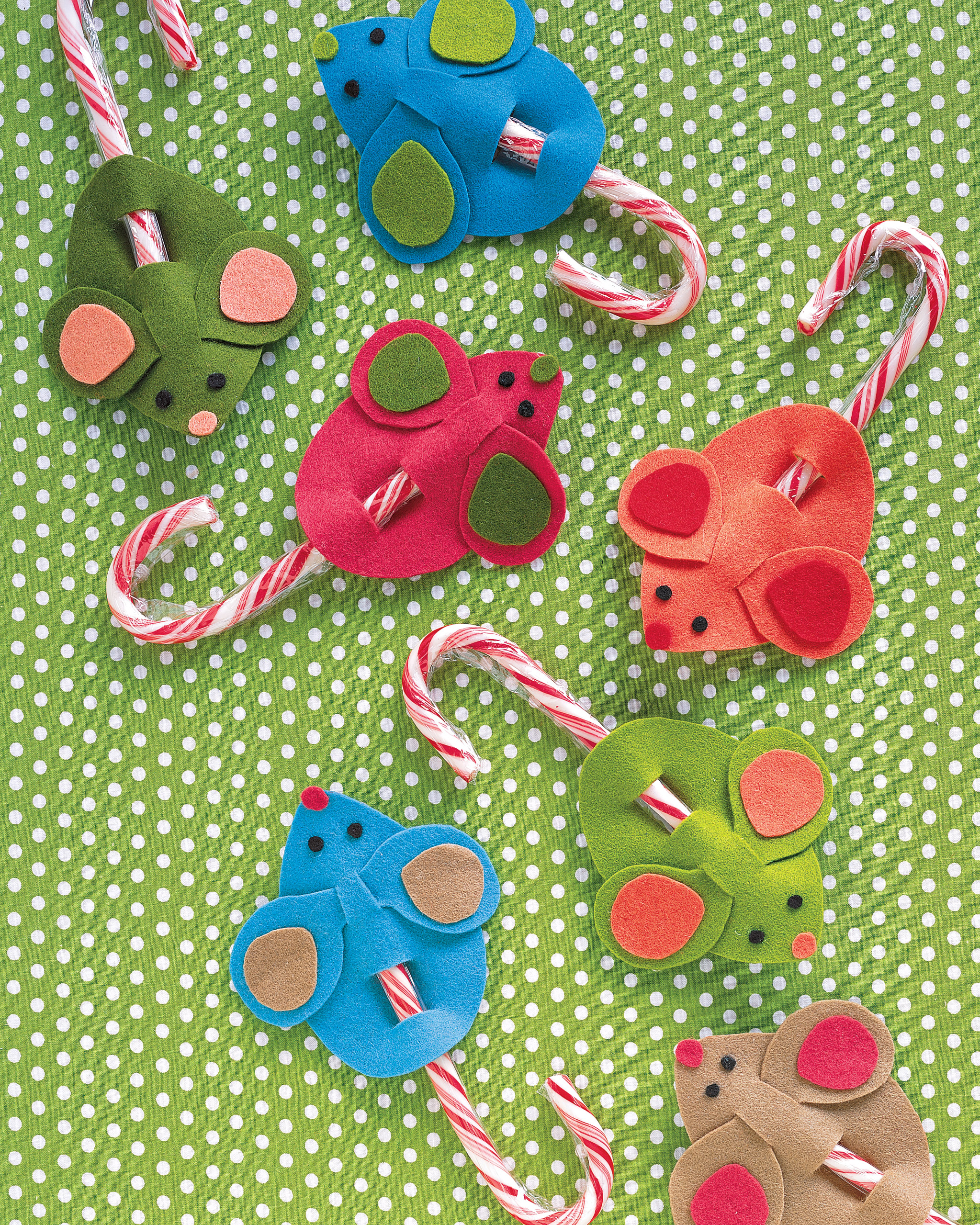 Kids Christmas Crafts.17 Affordable Christmas Crafts For The Whole Family Martha