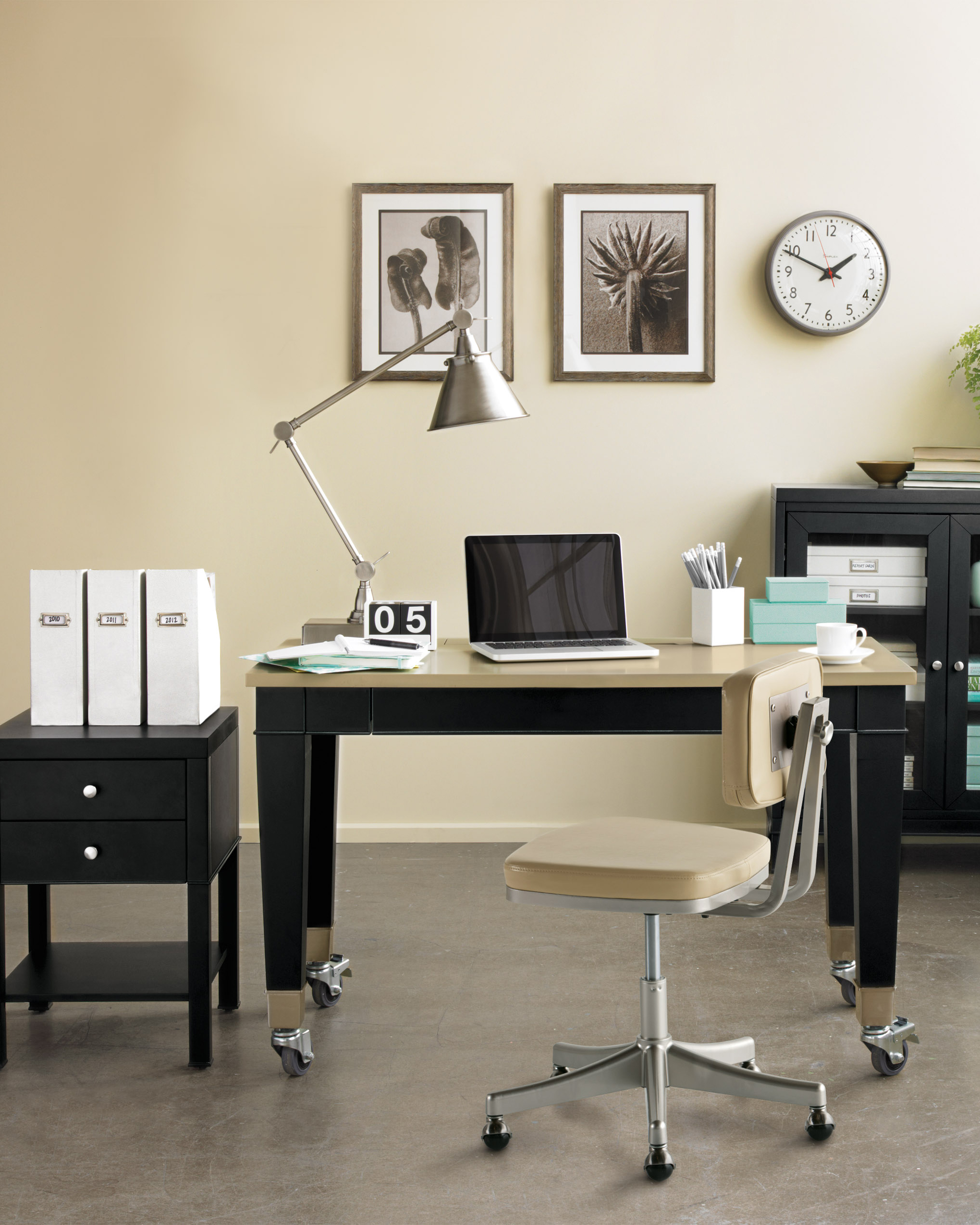 Sensational Martha Stewart Home Office Furniture Martha Stewart Home Interior And Landscaping Pimpapssignezvosmurscom