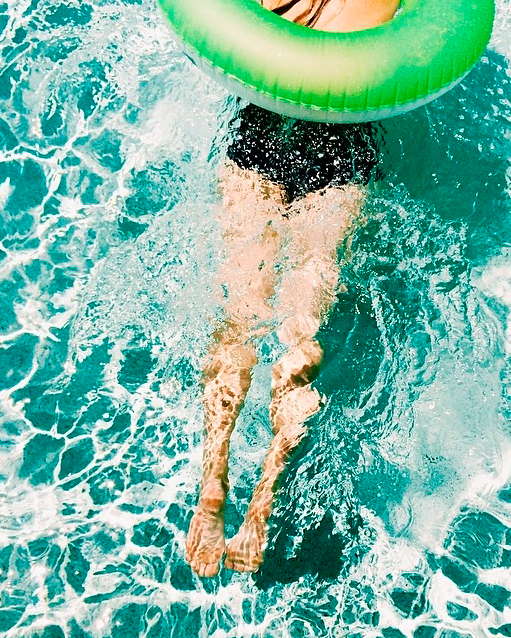The (Ice) Bucket List: 10 Can't-Miss Ways to Cool Down