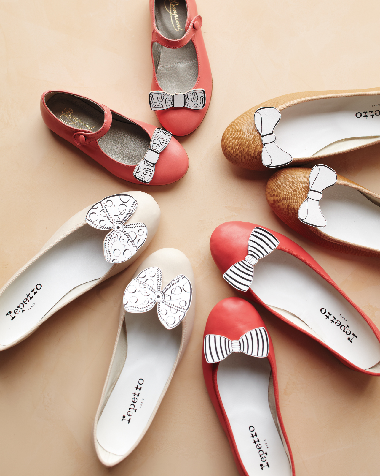 How to Take Care of Your Shoes and Keep Them Looking Like New