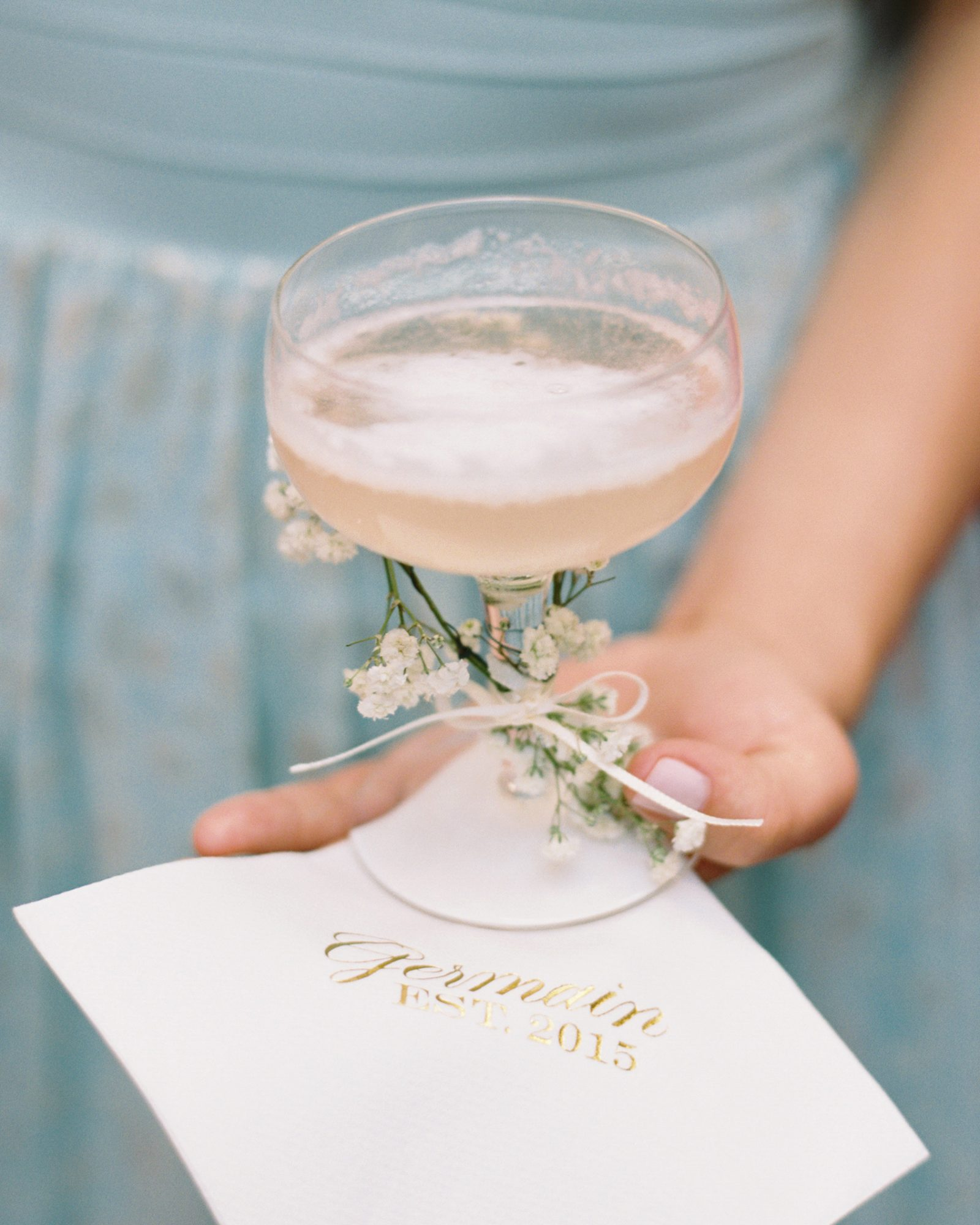 38 Signature Drinks That Ll Personalize Your Cocktail Hour Martha Stewart