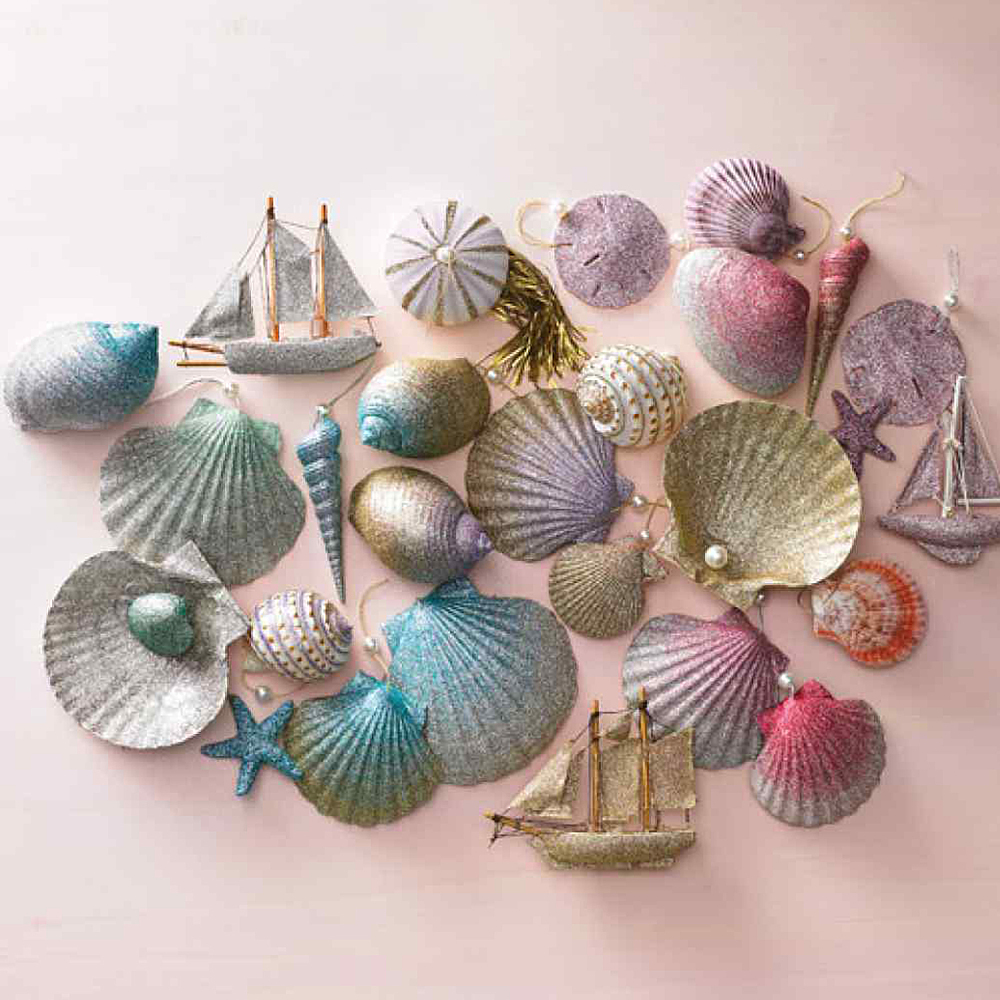 seashell-ornaments-0616.jpg (skyword:289598)