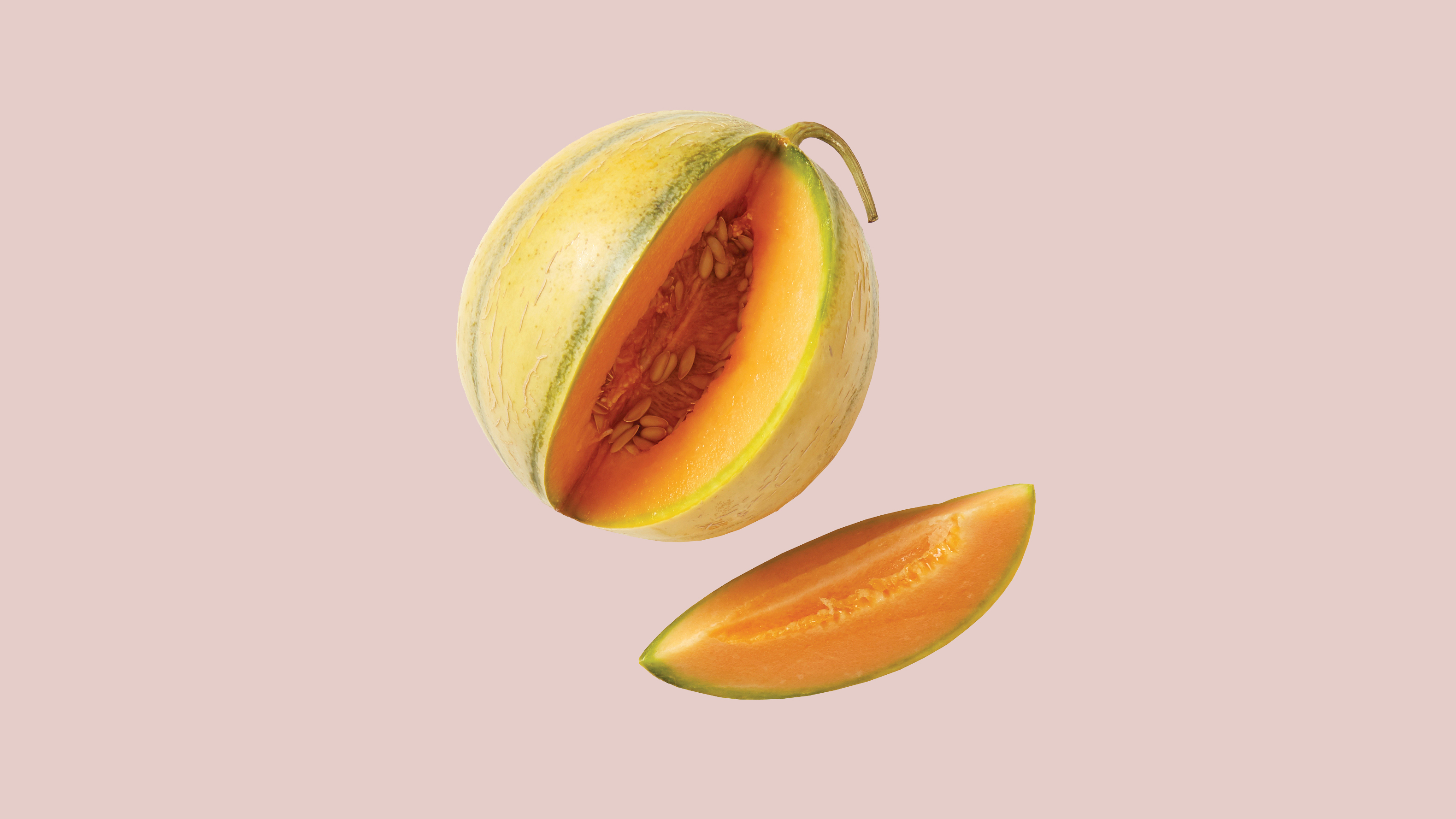 How To Choose A Ripe Melon Martha Stewart Luckily for you, researchers from the university of california. how to choose a ripe melon martha stewart