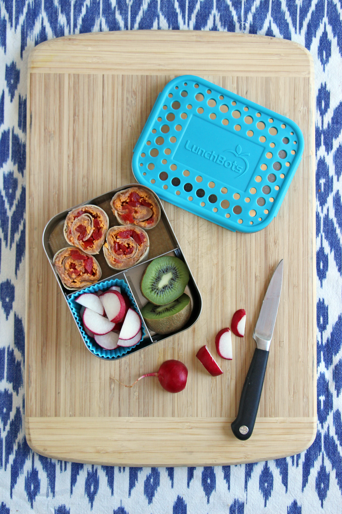 699aeade76c0 Our 10 Top Lunch Boxes for Back to School | Martha Stewart