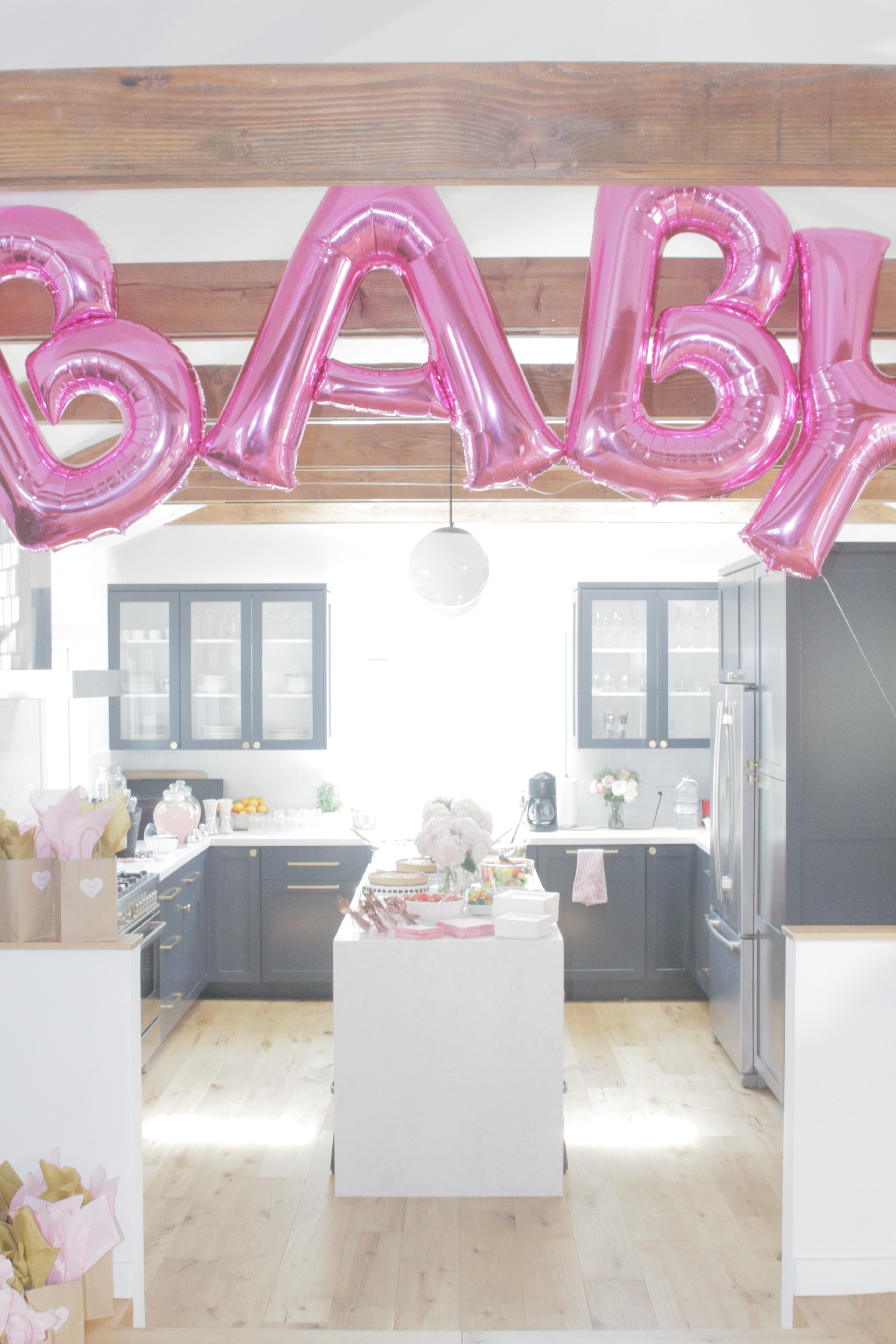 The Best Baby Shower Themes Mdash Plus How To Recreate Them For Your Own Party Martha Stewart