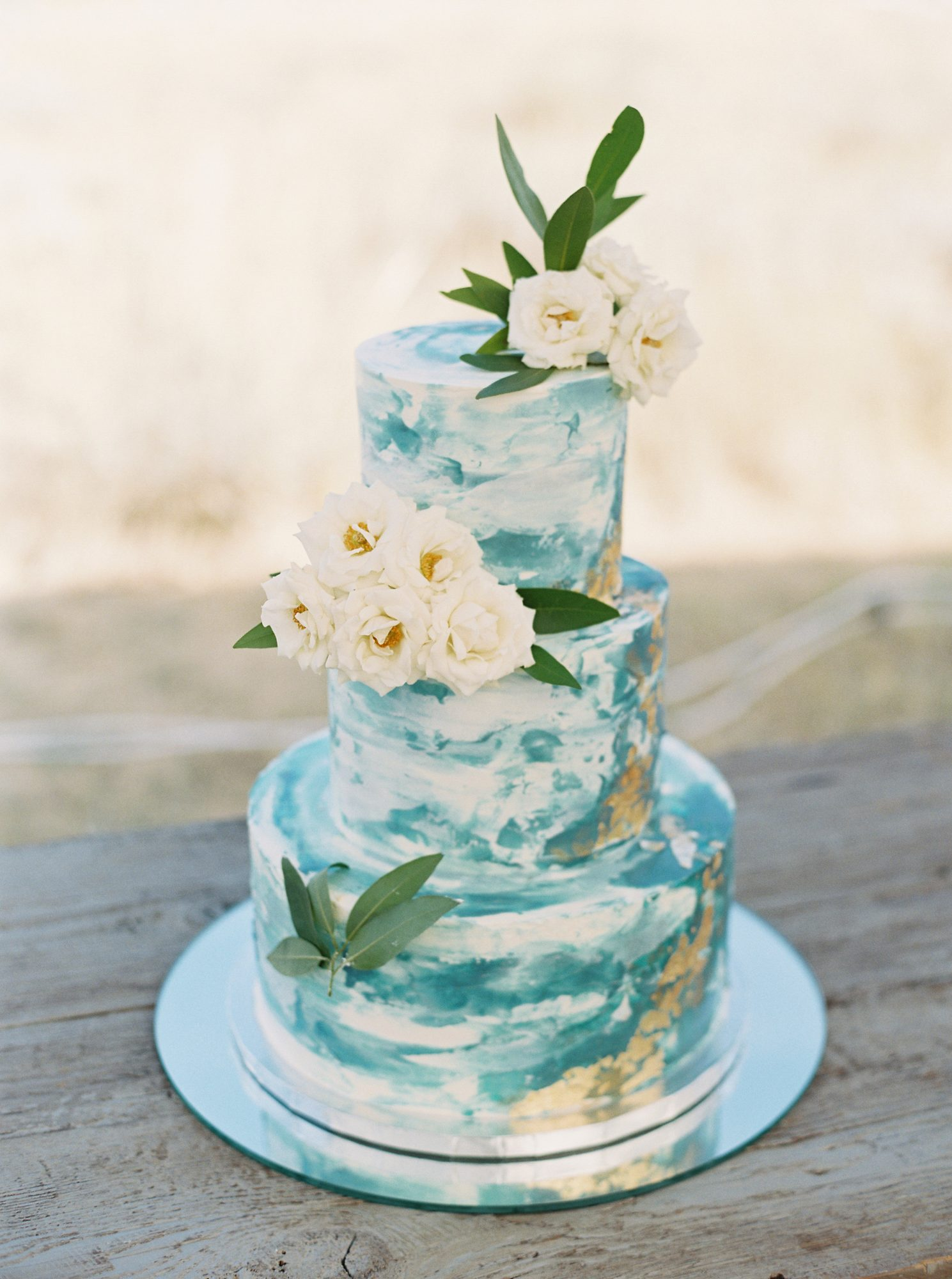 Bakers Share The Most Popular Wedding Cake Trends Right Now Martha Stewart