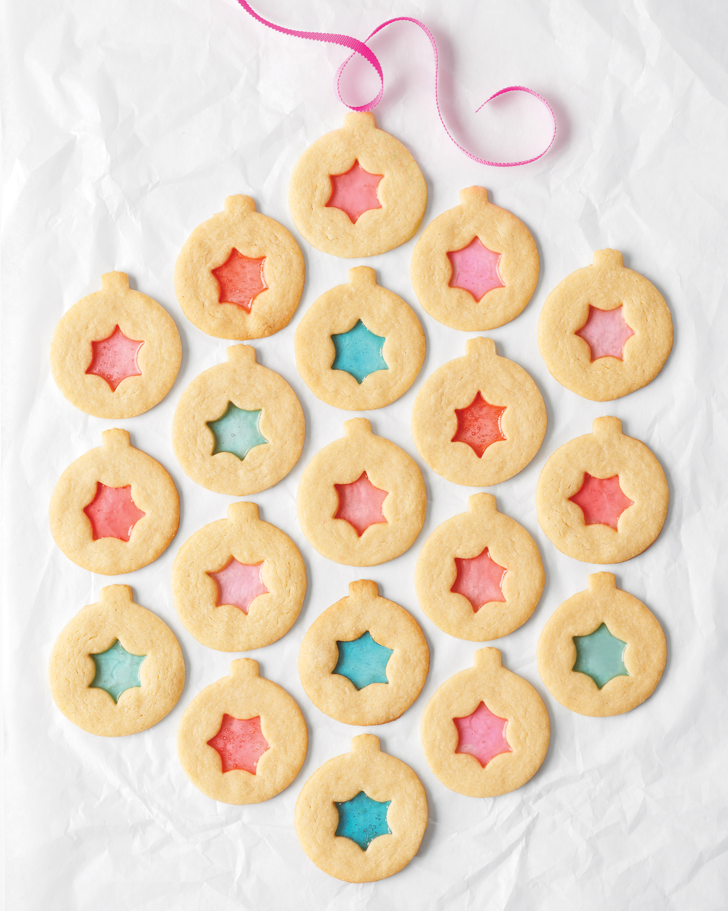 stained-glass-cookies-med107742.jpg