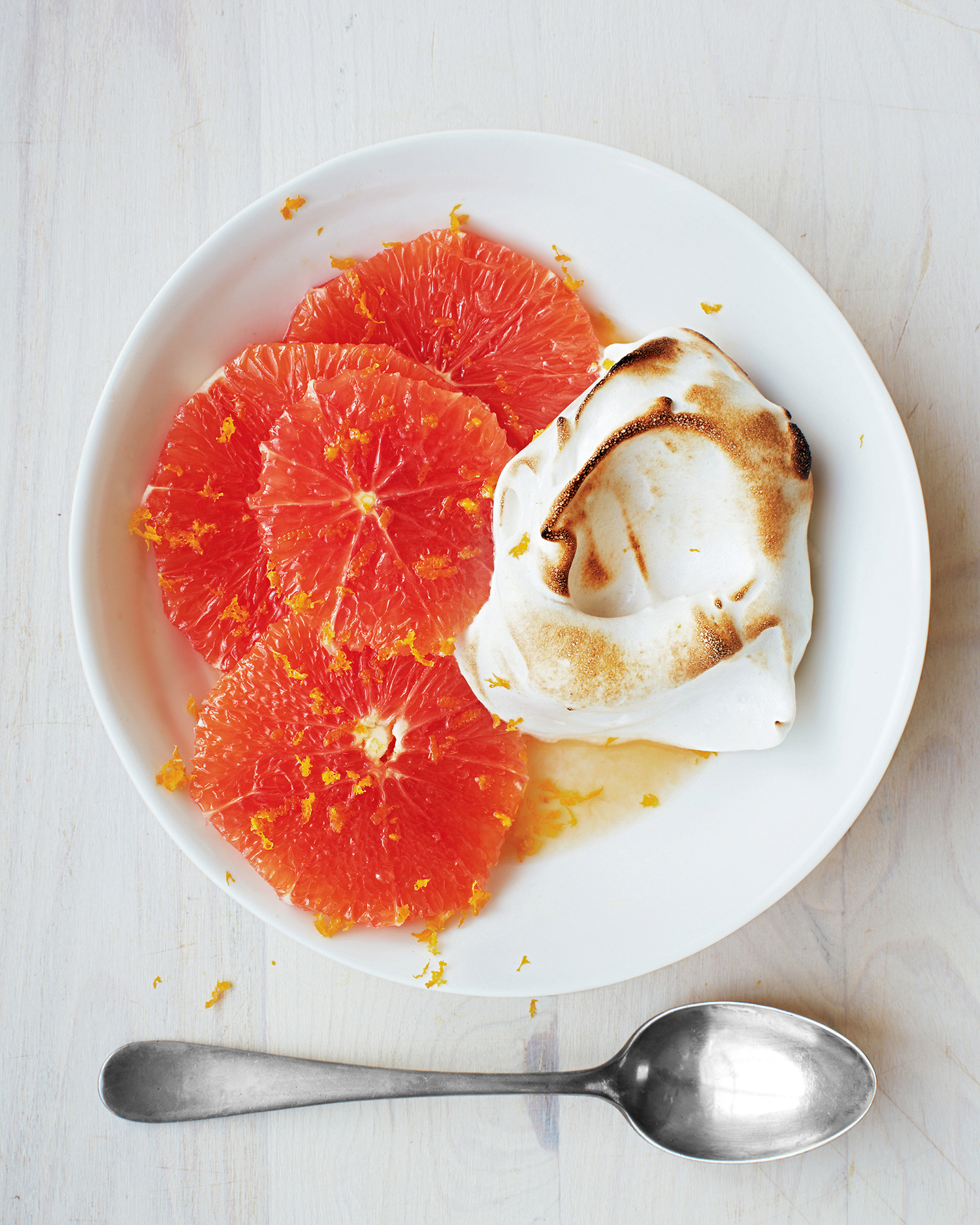 My Favorite Citrus Recipes Will Brighten Up Your Winter