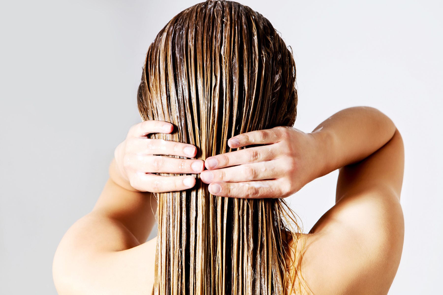 The Best Shampoos to Support Thinning Hair and Fight Female Hair Loss