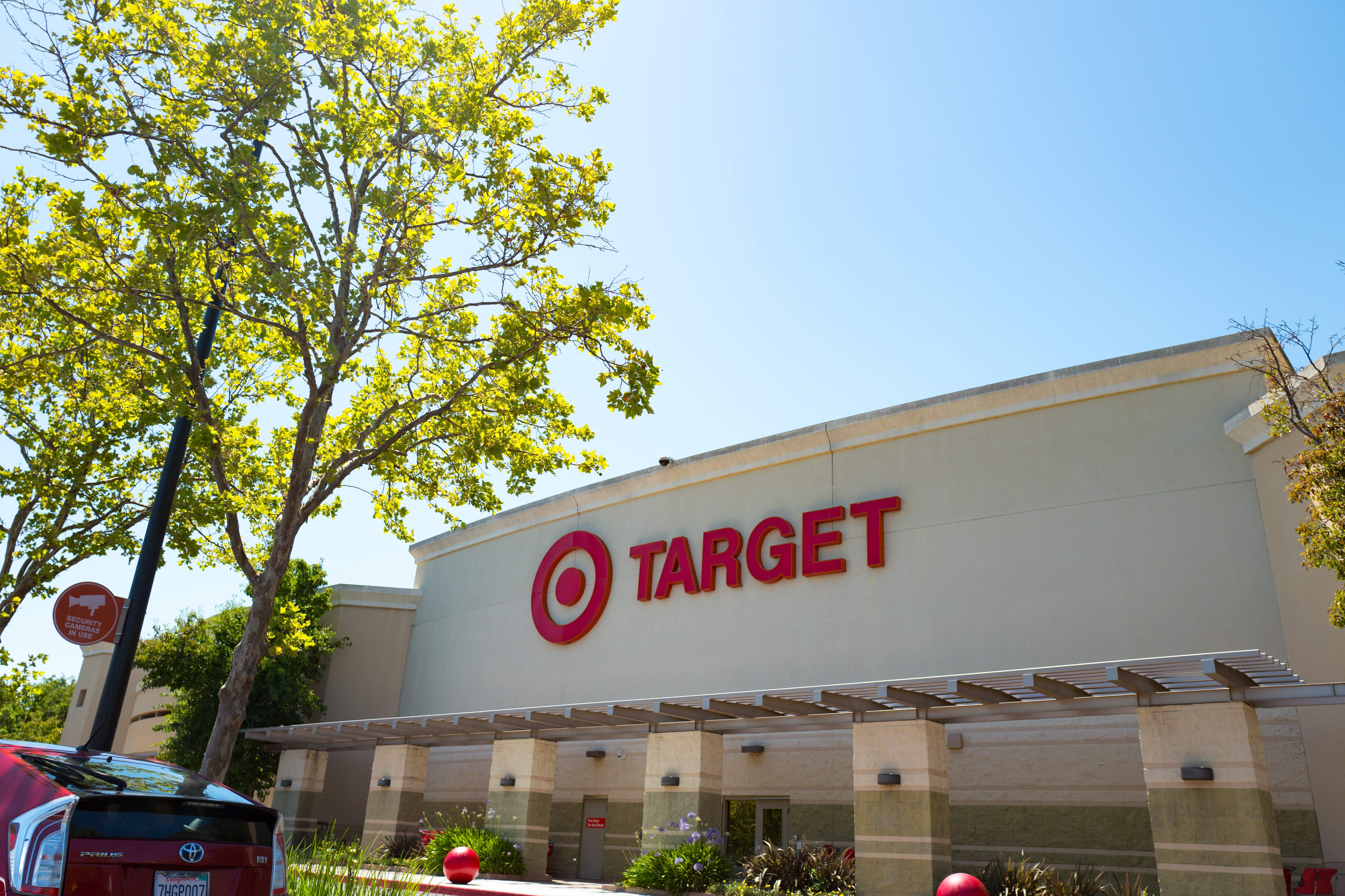 Here's the Real Reason Why You Can't Buy Just One Thing at Target