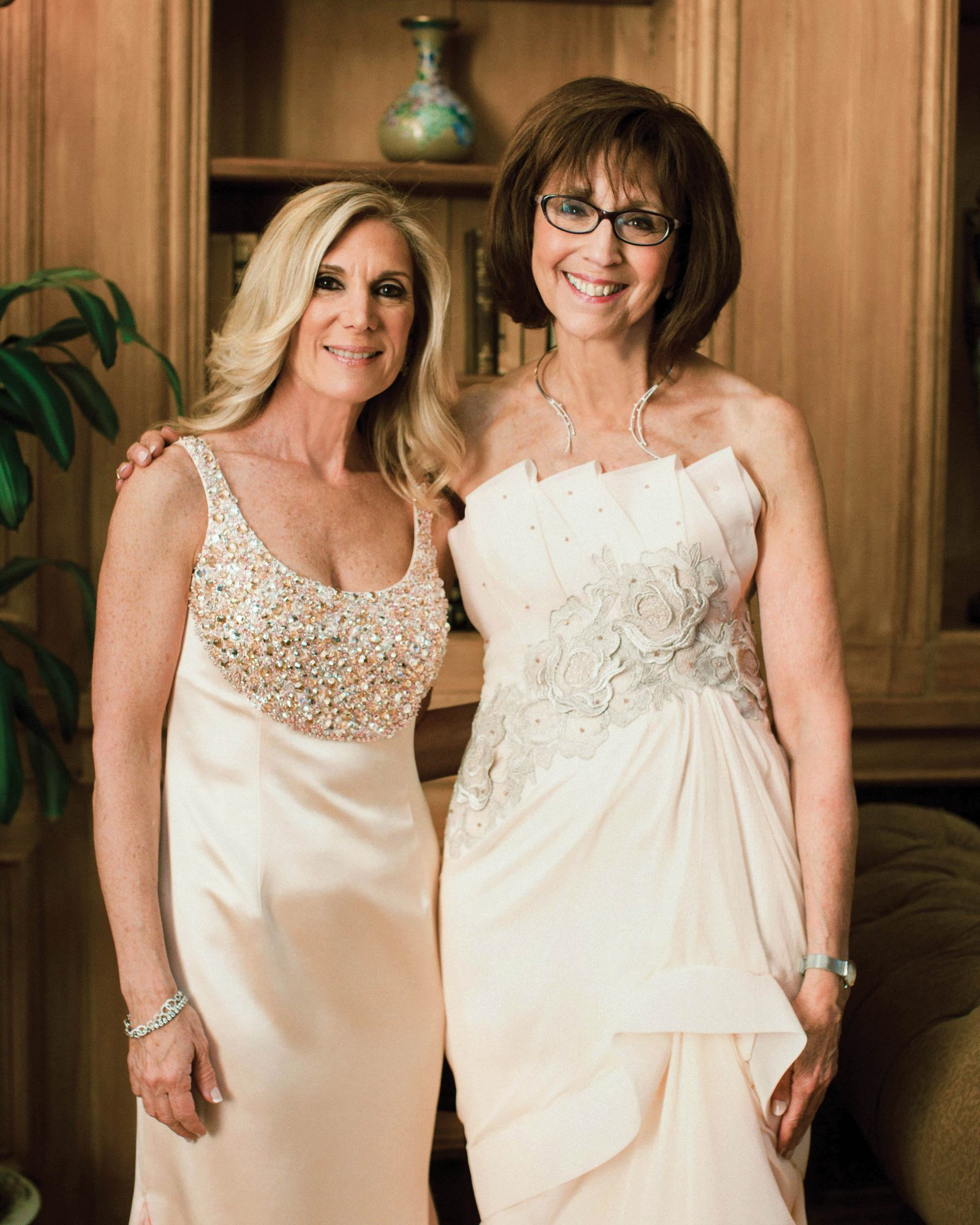 Wedding Makeup Tips Every Mother Of The
