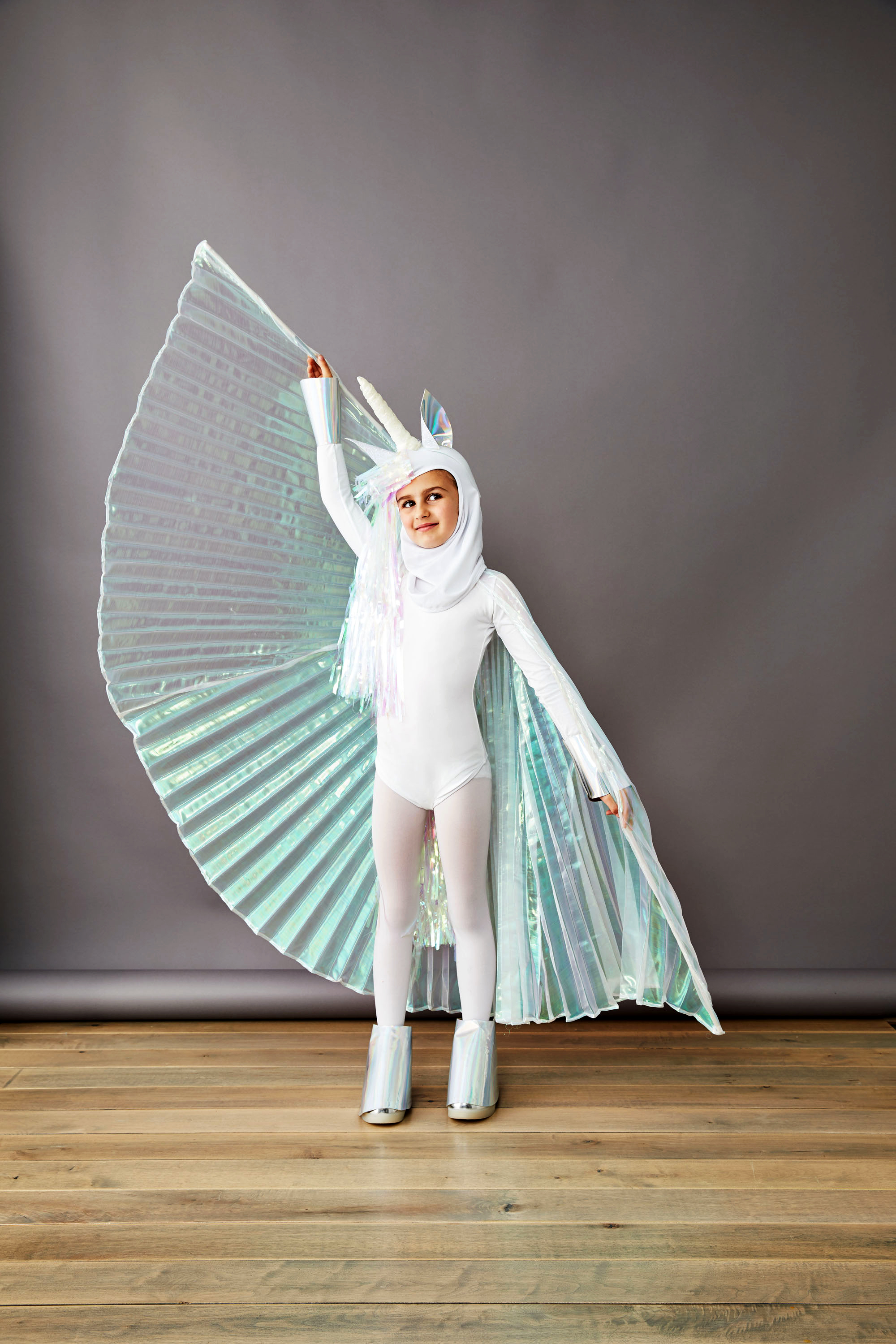 10 of the Most Popular Halloween Costumes, According to Google