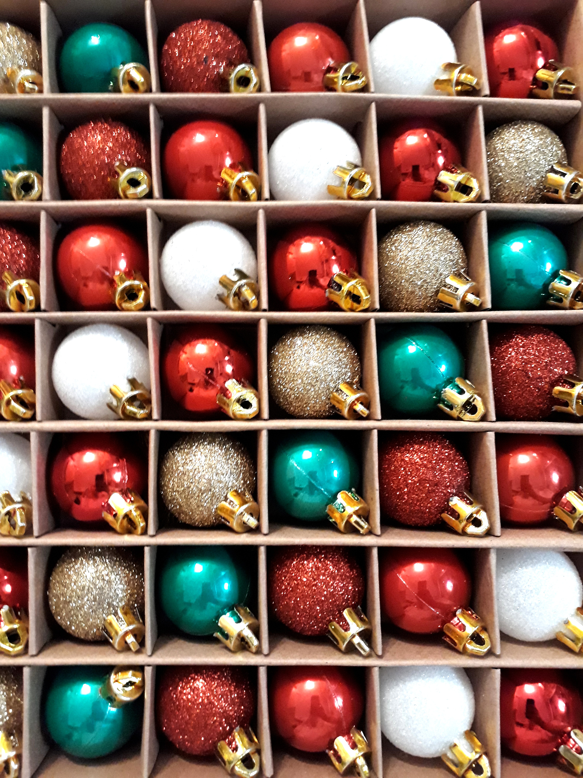 5 Smart Tips to Organize and Store Holiday Décor