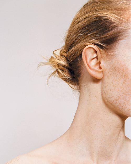 The Best Balms to Keep Your Skin Hydrated