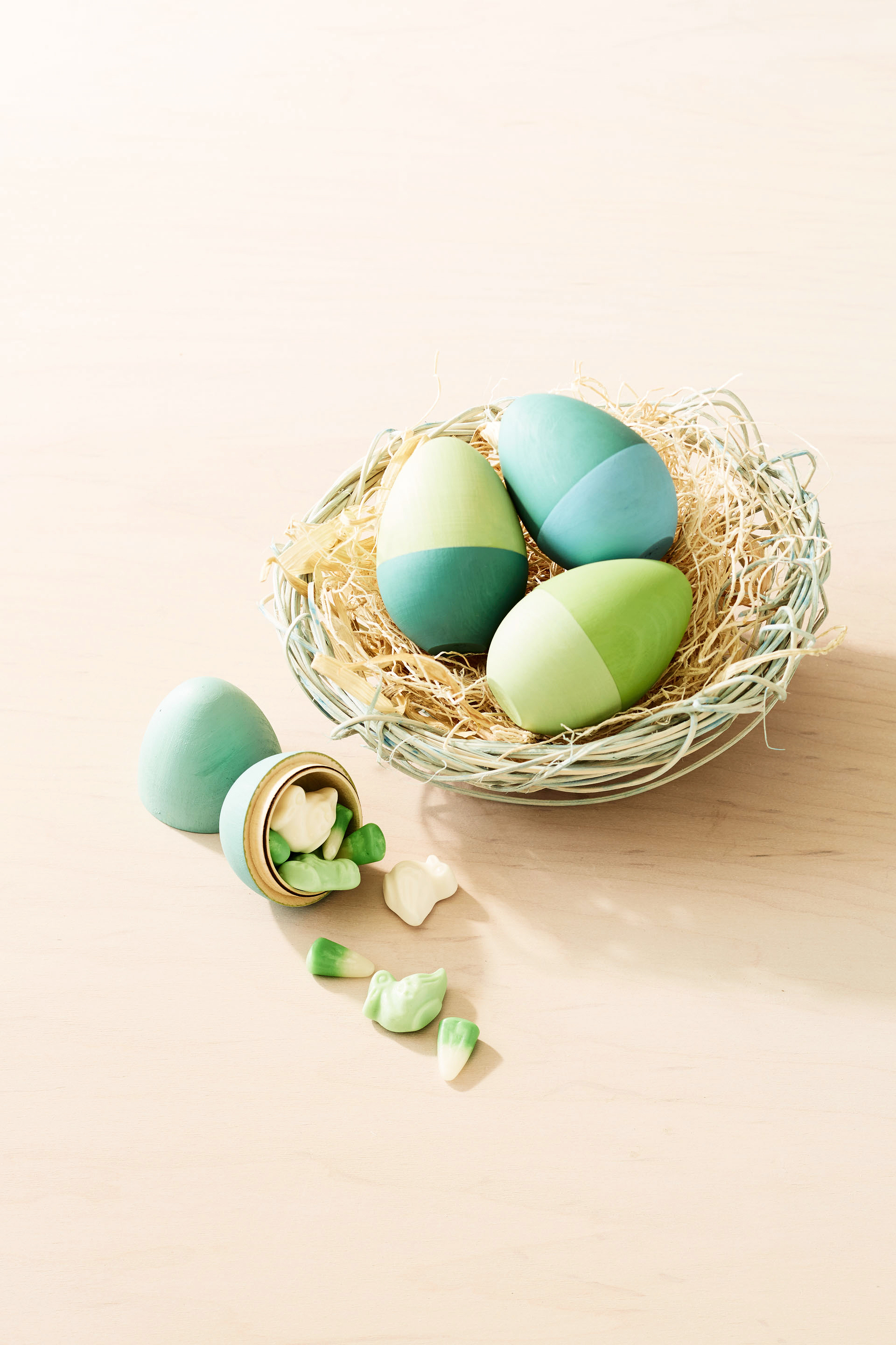 Finest, Fresh, and Many Common Easter Celebration Games For kids.