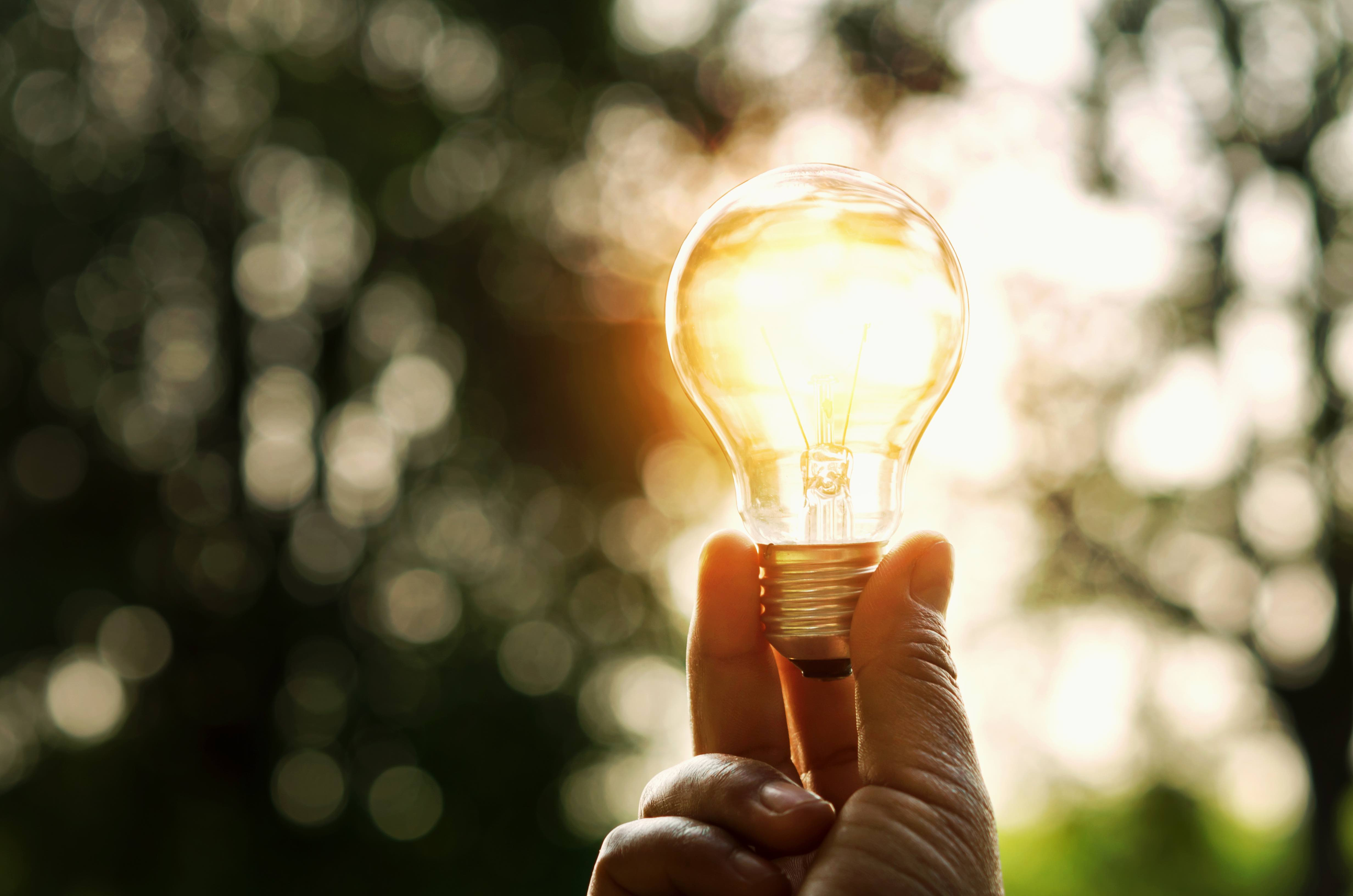 The Eco-Friendly Inventions You Need to Know About
