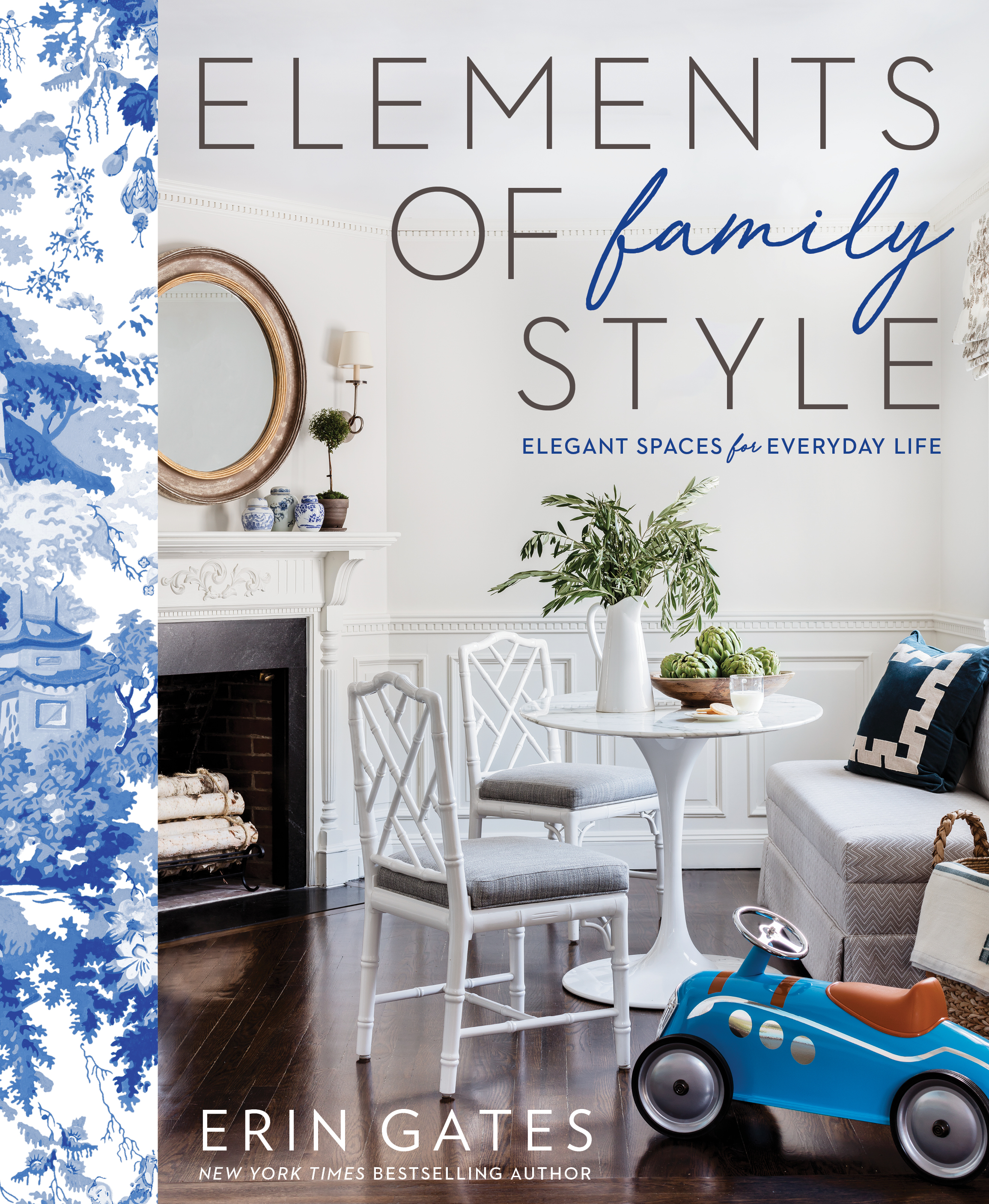 Are Formal Living Rooms Obsolete Martha Stewart