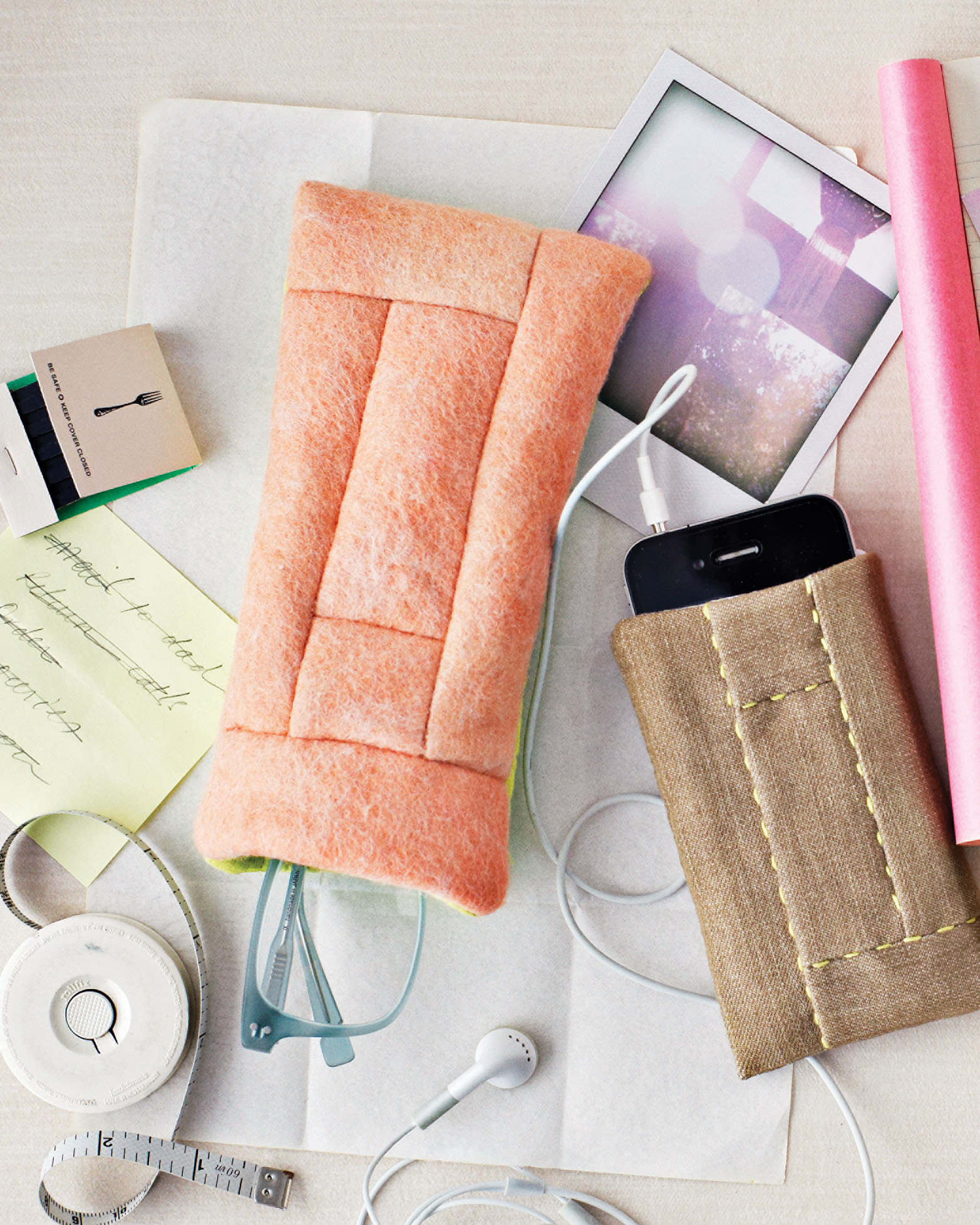 10 Apps Every Knitter Should Have