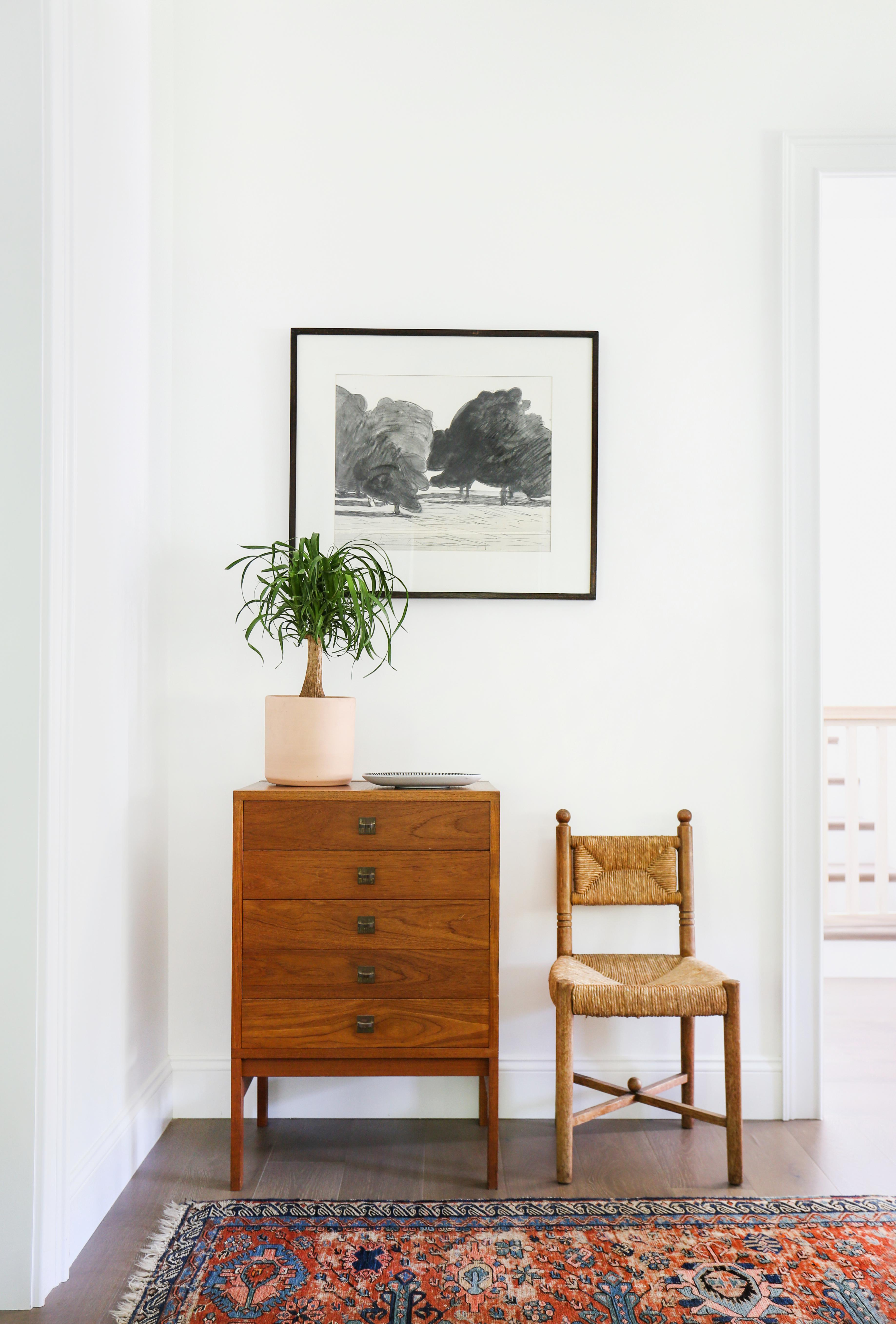 Wise Ways to Keep Your Home Decor Looking Like New