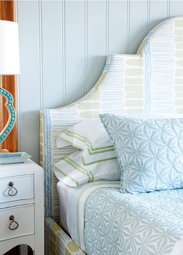 The Best Paint Colors for Anyone Whose Favorite Season Is Spring