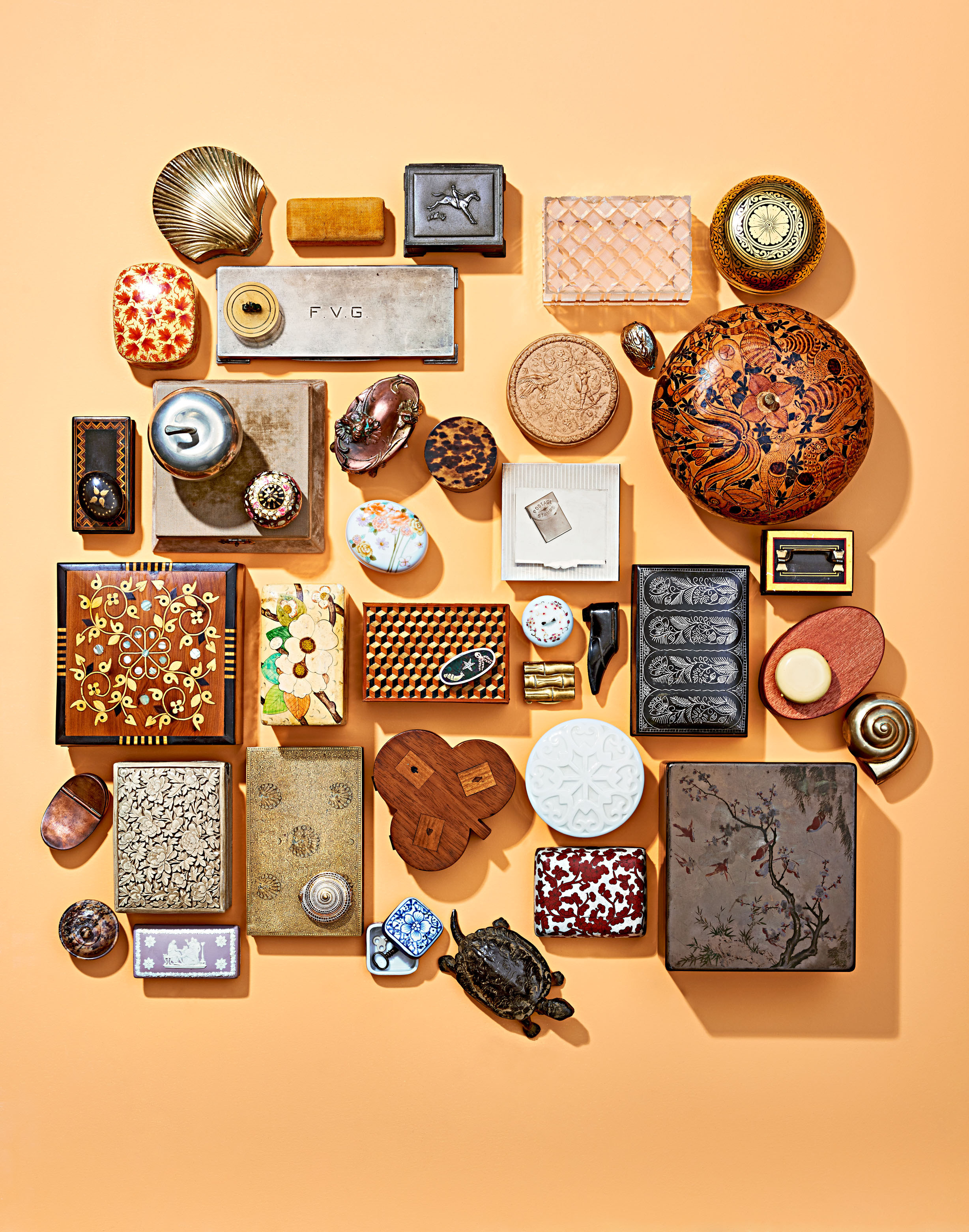 trinket-boxes-collections-print
