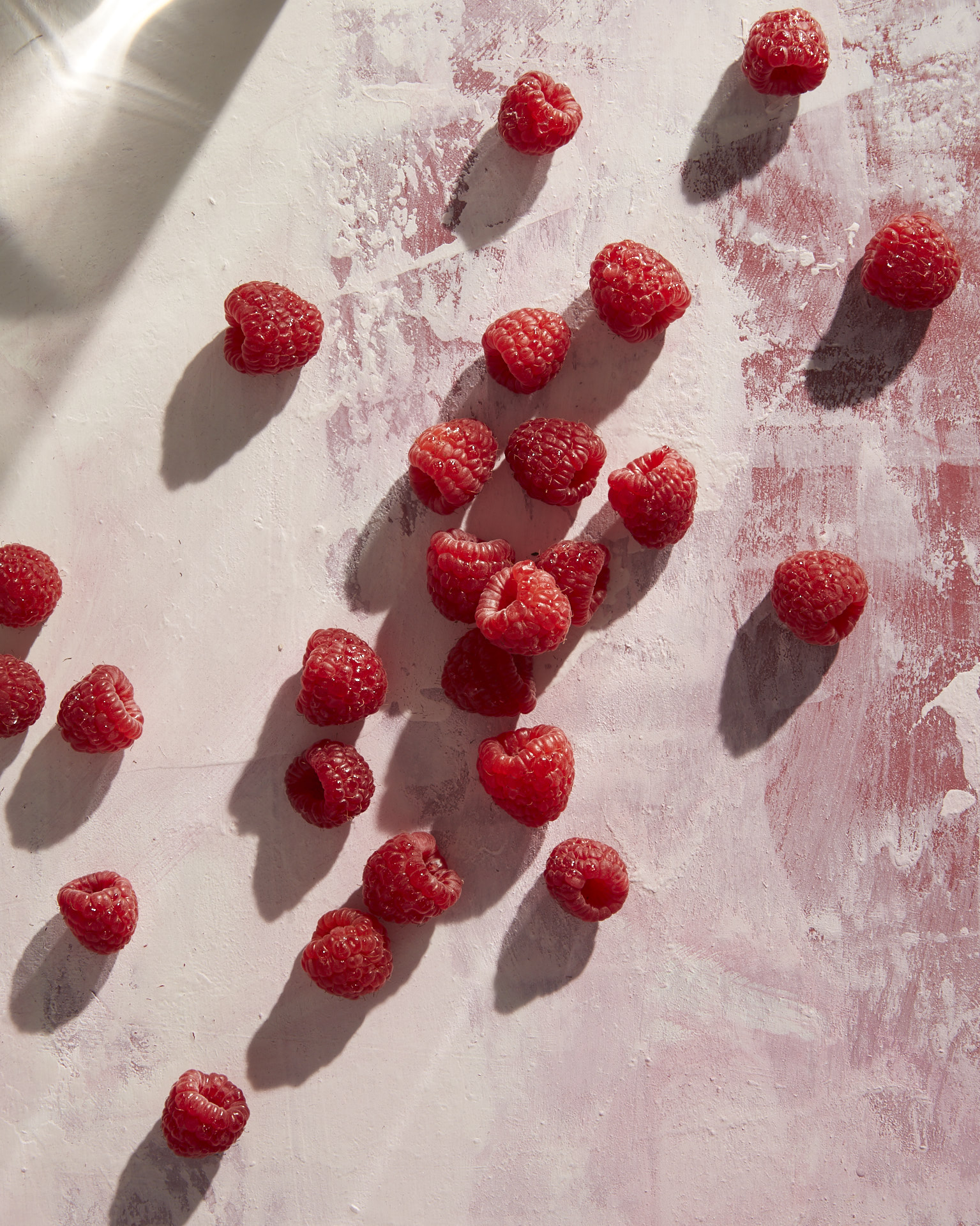 The Health Benefits of Raspberries You Need to Know About