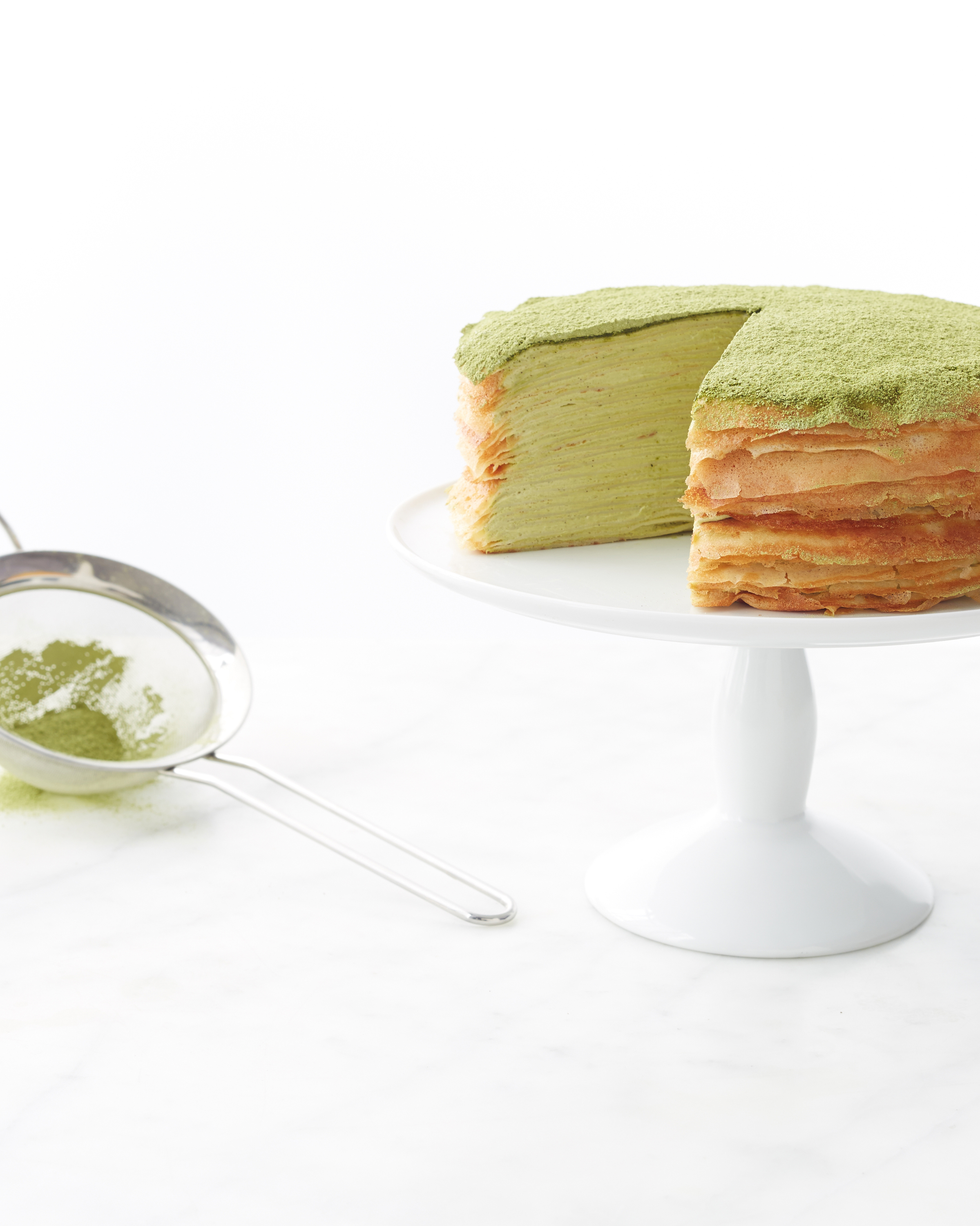 green-tea-crepe-cake-485-d112178.jpg