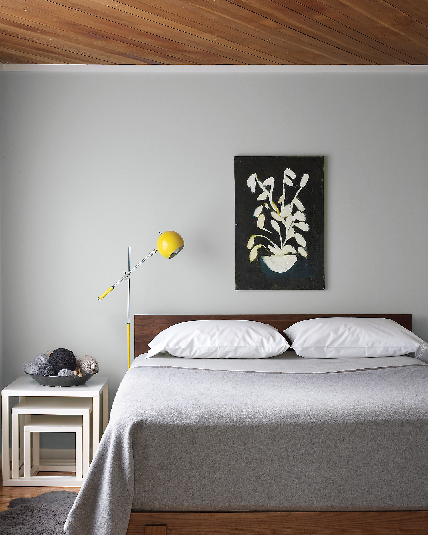The Best Neutral Color Combinations for Each Room in Your House