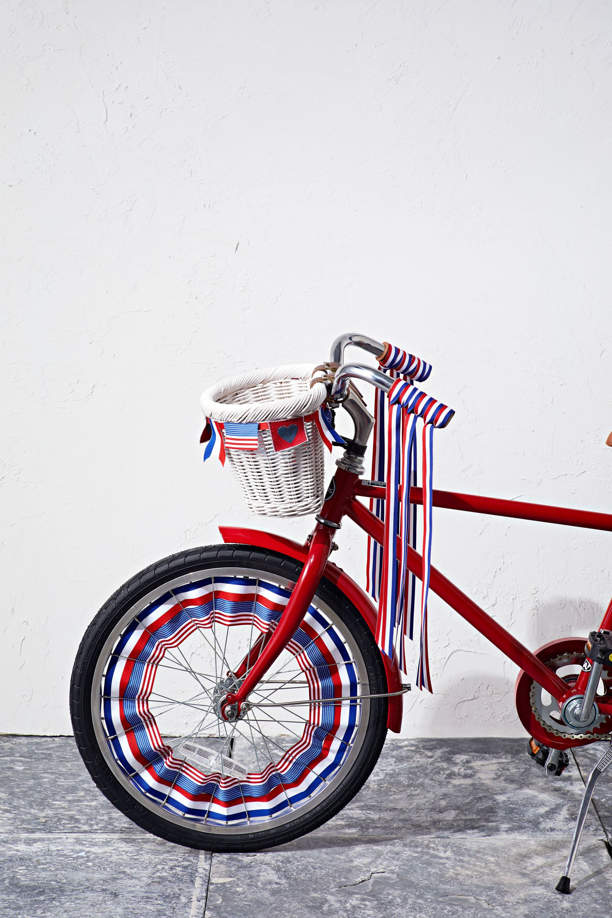 Fourth of July Crafts for Kids and the Whole Family