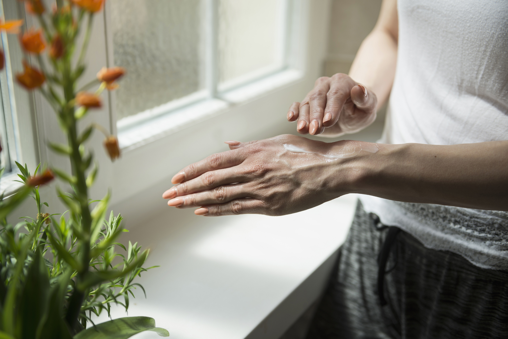 10 Hydrating Hand Creams Every Gardener Should Have
