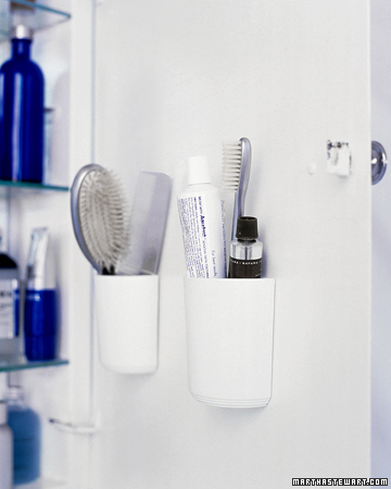 BATHROOM HARDWARE  ACCESSORIES ON SALE | BATHROOM CABINET
