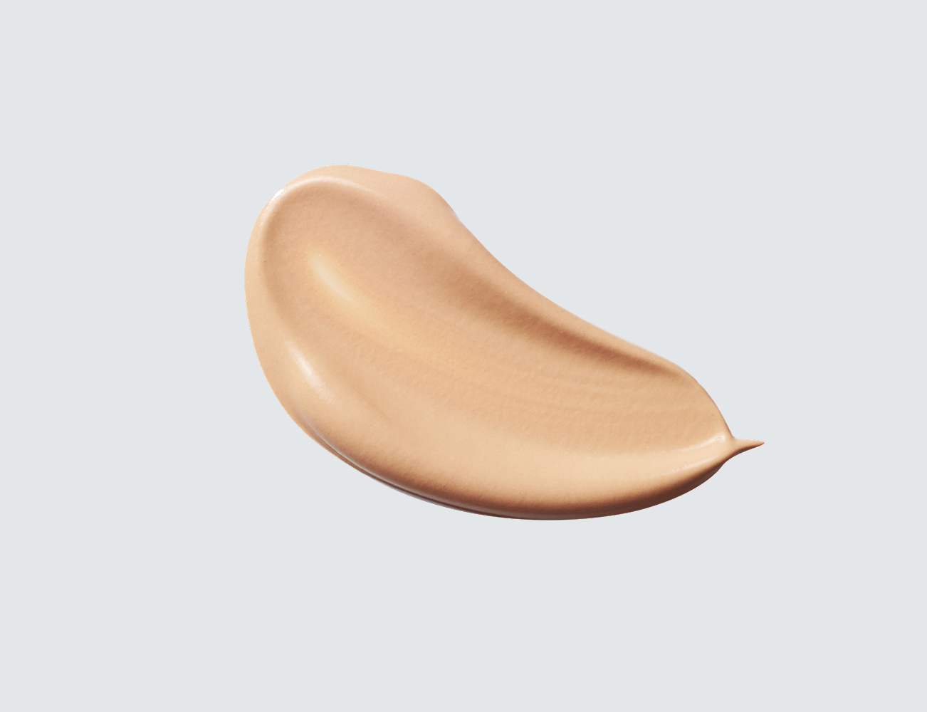 The Best Tinted Moisturizers for Every Skin Tone and Type
